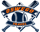 Oswego Panthers Travel Baseball Home